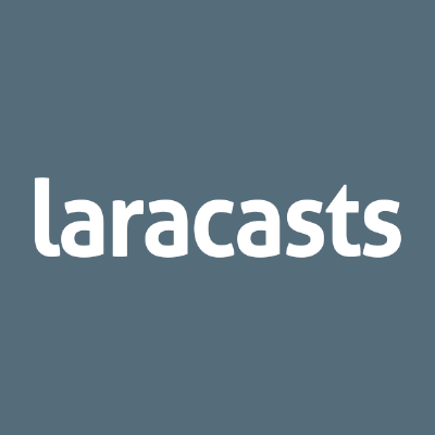 Laracasts